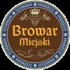 bielsko-biala