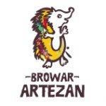blonie-artezan-bloar