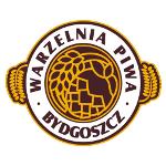bydgoszcz_warzelnia