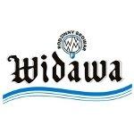 chrzastawa_widawa