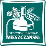 cieszyn_mieszcz