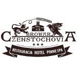 Czenstochovia-2