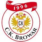 KRAKOW_CK