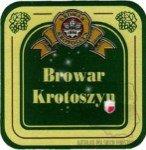 krobk005_l