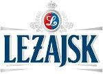 lezzp021_l