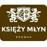 ksiezy_mlyn
