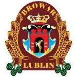 lublin_lwow