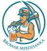 browar_miedzianka_logo