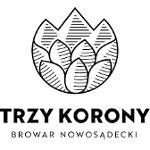 nowtsacz_logo