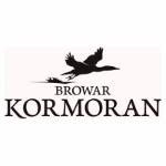 kormoran_logo