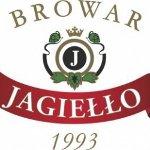 jagiello_logo