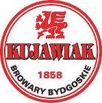 bydgoszcz_kujawiak