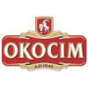 brzesko_okocim