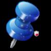 DrawingPin1_Blue (1)