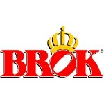 koszalin_brok