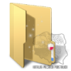 FolderOpened_Yellow (1)