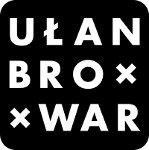 ulan_logo
