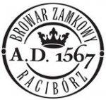 browar-raciborz_logo