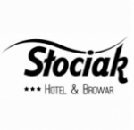 opole_slociak