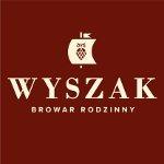 wyszak_sfp_fb