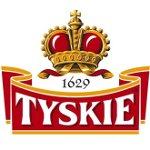 tycks-026_l