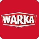 wakwa-026_l