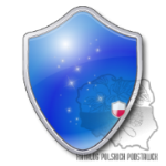 Shield_Blue (1)