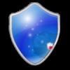 Shield_Blue (1)