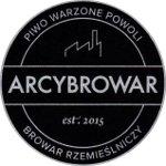 arcybrowar-logo
