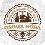 bydgoszcz_osowagora