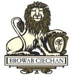 ciechanow(cie-04)a