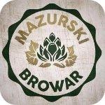 mazurski