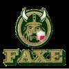 faxe_logo_BWV