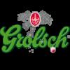 grolsch-grlsh