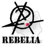 browar_rebelia
