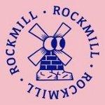 rockmill