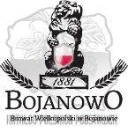 Browar-Bojanowo-2