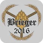 brzeg_brieger