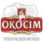 browar_okocim_logo