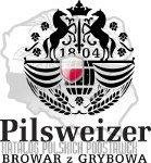 pislweizer