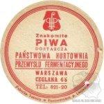 Hurtownia Warszawa a