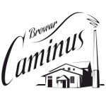 caminus