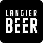 langier beer1a
