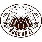 podborze_logo
