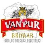 vanpur_logo