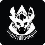 antybrowar logo