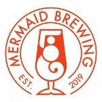 mermaid_miniat