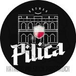 pilica_logo