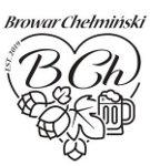 chelmno_chelminski