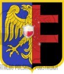 chorzow